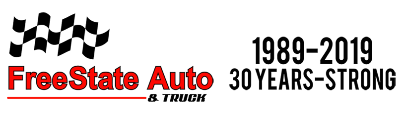 Freestate Auto and Truck Service